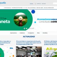 cli_aqualia