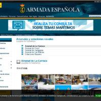 cli_armada