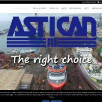 cli_astican