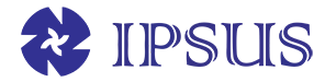 Montajes IPSUS · Instalación, Montajes y Reparación Industrial y Naval